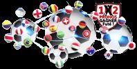 Pronostics Coupe du Monde pour paris sportifs