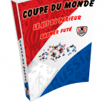 Gagner Futé : pronostics FOOTBALL GF SPECIAL Coupe Du Monde KIT du Parieur Gagner Futé 3D cover 150x150 Pronostic Coupe du Monde : Danemark vs France Coupe du Monde  tipster Serie A pronostic Pronos Premier League paris sportifs pari sportif Ligue Europa Ligue des Champions Ligue 2 Ligue 1 LaLiga football Coupe du Monde Bundesliga   Image of GF SPECIAL Coupe Du Monde KIT du Parieur Gagner Futé 3D cover 150x150