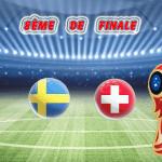 Pronostic Coupe du Monde 8ème de finale :  Colombie vs Angleterre