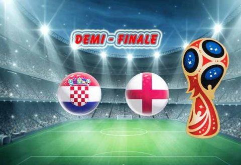 Gagner Futé : pronostics FOOTBALL GF pronostic 11072018 J23 Croatie Angleterre demi finale coupe du monde 3 480x329 Pronostic Gagner Futé    Image of GF pronostic 11072018 J23 Croatie Angleterre demi finale coupe du monde 3 480x329