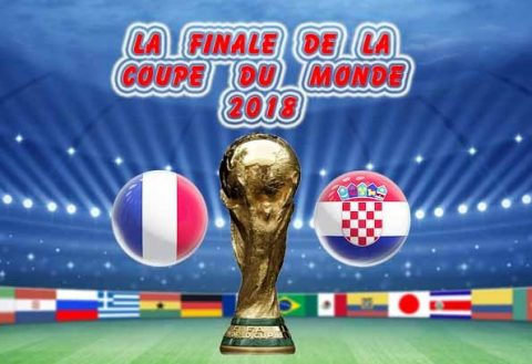 Gagner Futé : pronostics FOOTBALL GF pronostic 15072018 Finale coupe du monde 2018 France Croatie 3 480x329 Pronostic Gagner Futé    Image of GF pronostic 15072018 Finale coupe du monde 2018 France Croatie 3 480x329