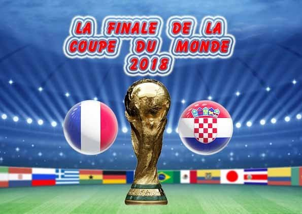 GF-pronostic-15072018–Finale coupe du monde 2018 France Croatie 3