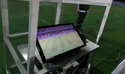 Stratégie et Méthode SPECIALE Coupe Du Monde : Les pénalty
