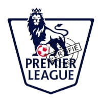 Pronostic Manchester United Arsenal Premier League le 05/12/2018
