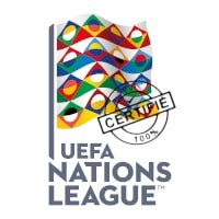 Pronostic Bulgarie Slovénie Ligue des Nations (Nations League) 19/11