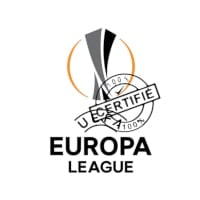 Pronostic Rennes Arsenal GRATUIT en Ligue Europa 07/03