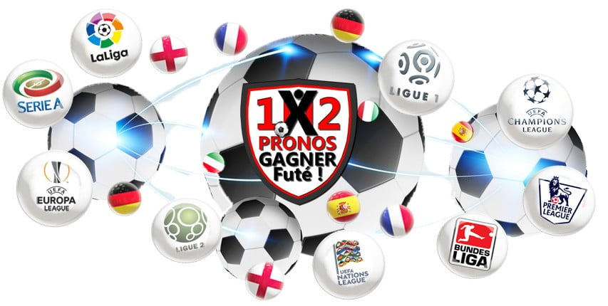 Gagner Futé : pronostics FOOTBALL Gagner Gagner Futé pronotic sur les 5 majeurs ligues européennes et ligue 2 ligue des champions europa league nation 1 Résultat du pronostic FOOTBALL pour la Ligue des Nations Roumanie contre Monténégro Résultats  tipster Roumanie Résultat pronostic Pologne paris sportifs Paris pari sportif Nation League 2018 Ligue Nation Europe Ligue Europa Ligue des Nations Roumanie Ligue des Nations Ligue des Champions Ligue C LaLiga Italie football EUROPE Euro Nation League EUR Coupe Nationale Ligue Coupe du Monde Bundesliga   Image of Gagner Gagner Futé pronotic sur les 5 majeurs ligues européennes et ligue 2 ligue des champions europa league nation 1