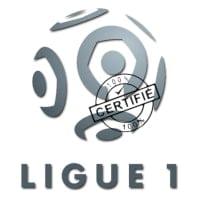 Pronostic Ligue 1 pour vos paris sportifs