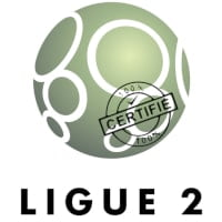 Pronostic Metz Grenoble Ligue 2-23/04