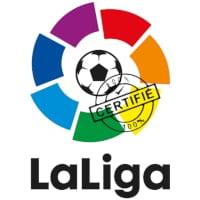 Pronostic Primera Division pour vos paris sportifs