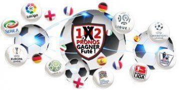 cropped-Gagner-Gagner-Futé-pronotic-sur-les-5-majeurs-ligues-européennes-et-ligue-2-ligue-des-champions-europa-league-nation-355.jpg