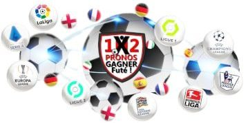 cropped-LOGO-Pronostic-Fred-Tipster-Gagner-Fute-drapeau-planete-foot-02-08-2020-x359x179-min.jpg